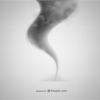 Smoke Free Template Free Vector