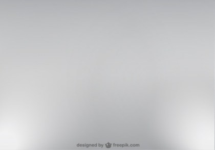 Spotlight Background Free Free Vector
