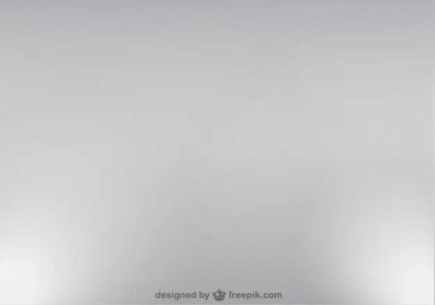 Spotlight Background Free Free Vector