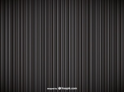 Streaks Effect Design Free Vector