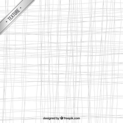 Threads Texture Free Vector