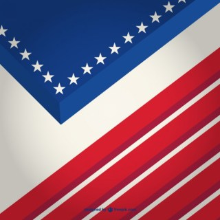 United States Free Art Free Vector
