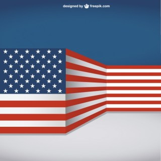 Usa Free for Download Image Background Free Vector