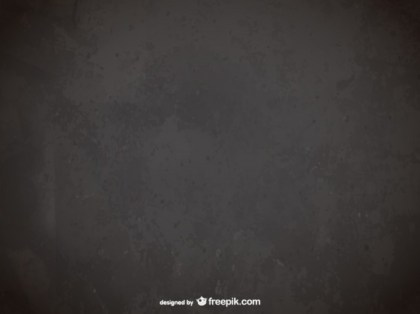 Wall Stone Background Free Vector