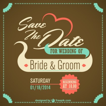Wedding Graphic Free Download Free Vector