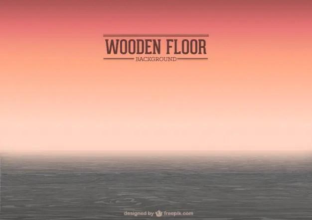 Wood Floor Free Download Free Vector
