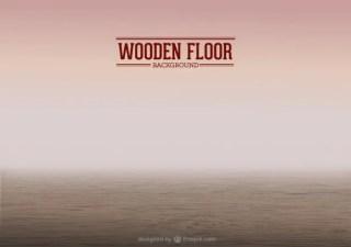Wood Floor Free Free Vector