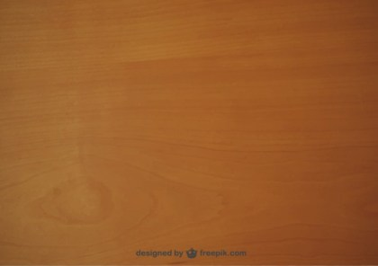Wood Illustrator Free Vector