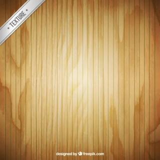 Wood Texture Free Vector