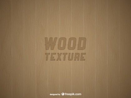 Wood Texture Free Template Free Vector