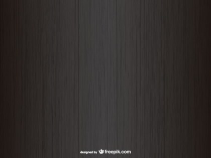Wood Texture Material Free Vector