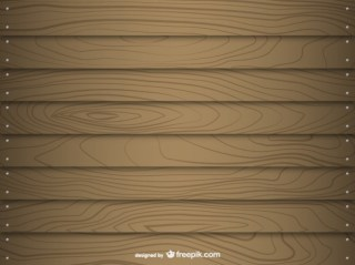 Wood Texture S Free Vector