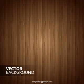 Wood Texture Wallpaper Free Vector