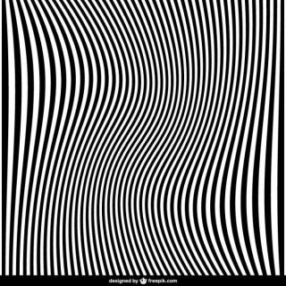 Zebra Print Pattern Free Vector