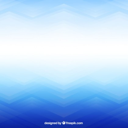Zigzag Background in Abstract Style Free Vector