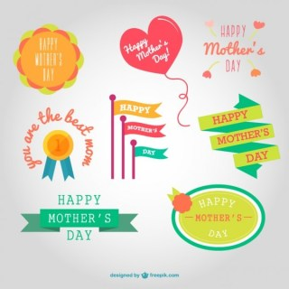 Best Mother Graphics Collection Free Vectors