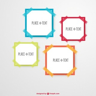 Frames Free For Download Free Vectors
