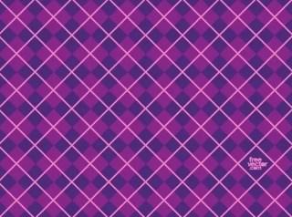 Checks Pattern Free Vector
