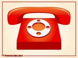 Phone Free Vector