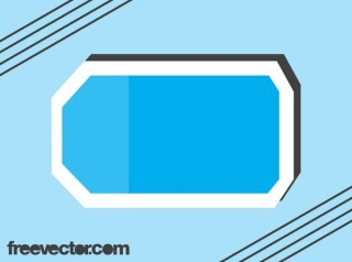 Price Tag Sticker Free Vector