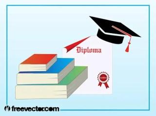 University Free Vector