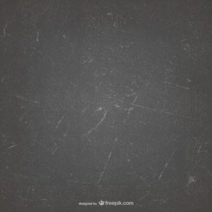 Concrete Texture Free Vector