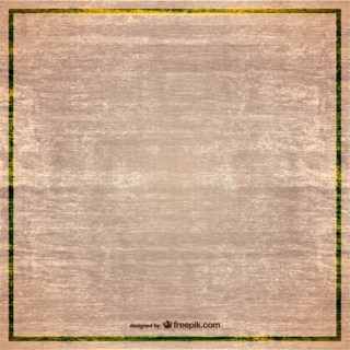 Grunge Texture Free Free Vector
