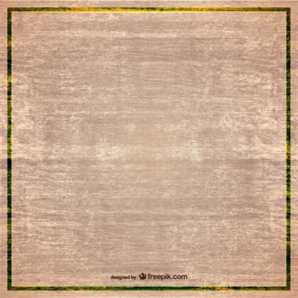Grunge Texture Free Free Vector