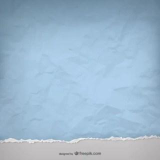 Paper Texture Free Vector