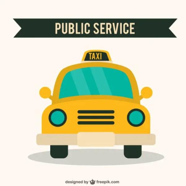 Public Service Free Vector
