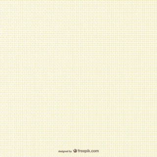 Small Squares Pattern Free Vector