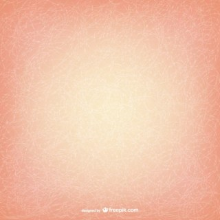 Texture Background Free Vector
