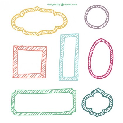 Minimal Frames Set Free Vector