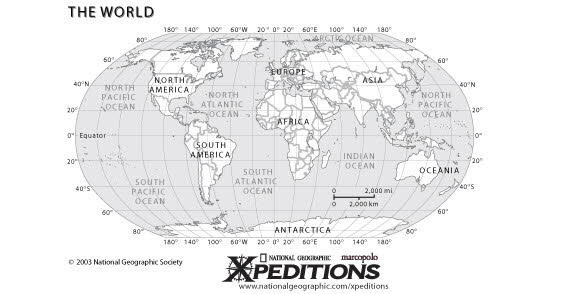 World map 123freevectors world map gumiabroncs Image collections