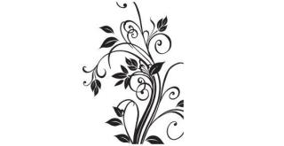 Floral Free Vector Art