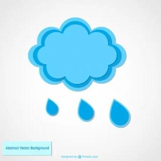 Cloud Image Free Vector
