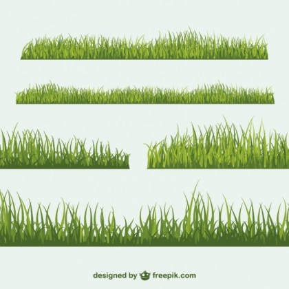 Grass Download Free Vector