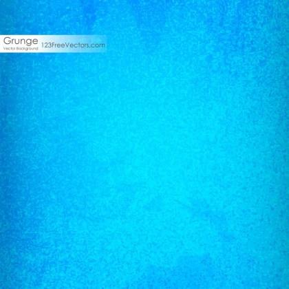 Light Blue Grunge Texture Background Image