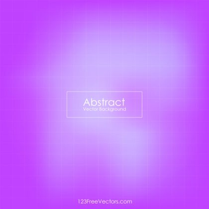 Free Purple Background