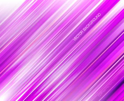 Dark Pink Straight Lines Abstract Background