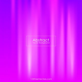 Pink and Purple Background Design