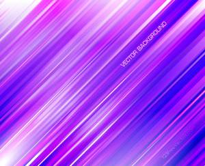 Pink Purple and Blue Background