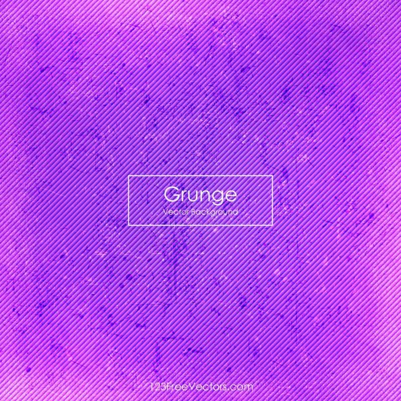 Light Purple Grunge Background Texture