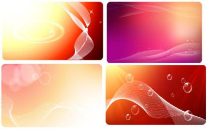 Vector Backgrounds Free