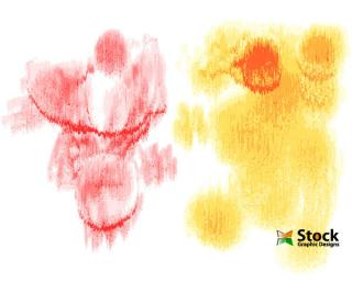 Free Watercolor Textures-1