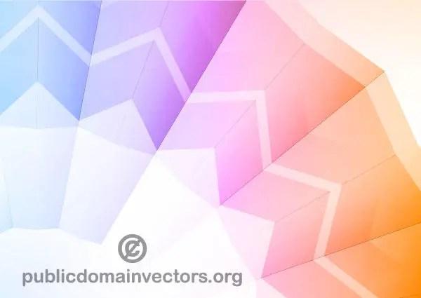 Background Graphic Design