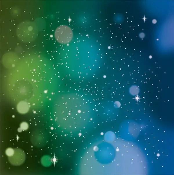 9 Galaxy Background Vectors | Download Free Vector Art & Graphics