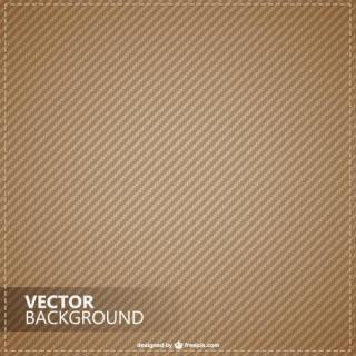 Fabric Texture Background Illustrator