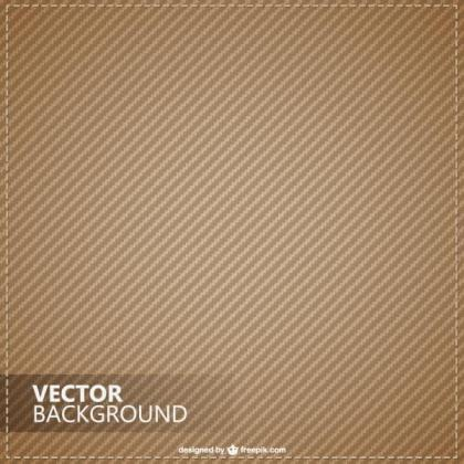 Fabric Texture Background Illustrator