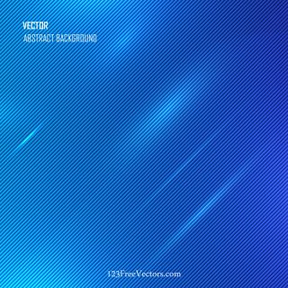 Blue Background Eps File